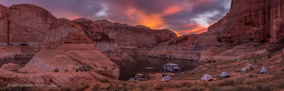 Lake Powell Photography Guide - Digital Content by Duane Craig